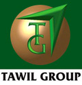 Tawil Group