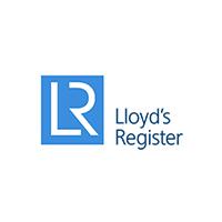 Stirom LTD extends its services under Lloyd Register Accreditation